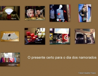 235b8306e433ae ouropreto.com.br :: O presente certo para o dia dos namorados